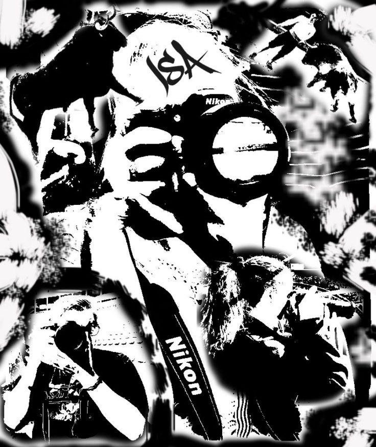cropped-logoisa11.jpg