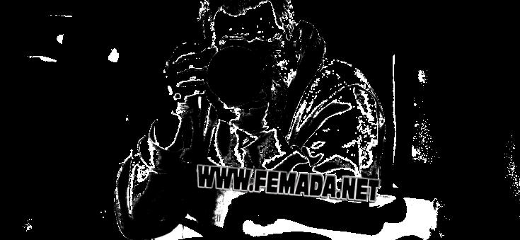 Femada