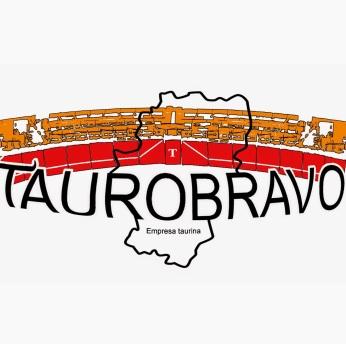 taurobravo