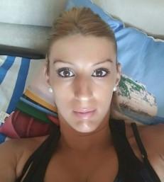 Sandra Adrián_filtered