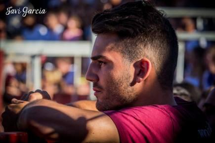 Alvaro Nicolás