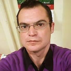 Carlos San Lázaro_filtered