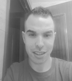 ivan_filtered