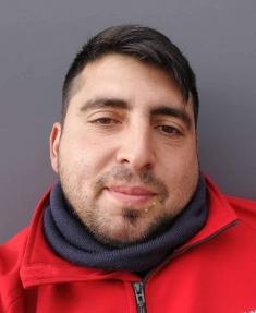 Eduardo Gaitan